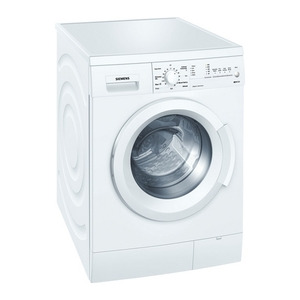 Photo of Siemens WM12P160GB  Washing Machine
