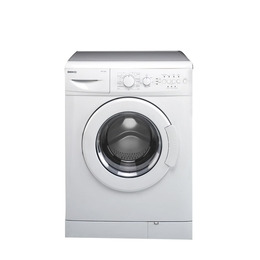 Beko WM5121W Reviews