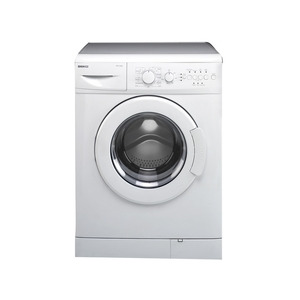 Photo of Beko WM5121W Washing Machine