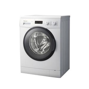 Photo of Panasonic NA168VG3WGB  Washing Machine