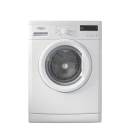 Whirlpool WWDL 6200 Reviews