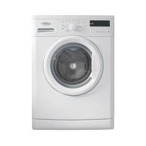Photo of Whirlpool WWDL 6200 Washing Machine