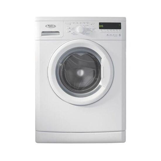 Whirlpool WWDL 6200