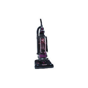 Photo of Bissell 28B7E Vacuum Cleaner