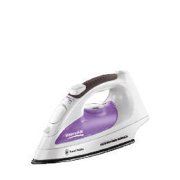 Russell Hobbs 18547 Reviews