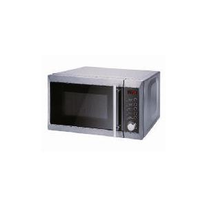 Photo of Tesco MG2011  Microwave