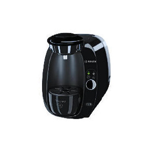 Photo of Bosch Tassimo TAS2002GB Coffee Maker