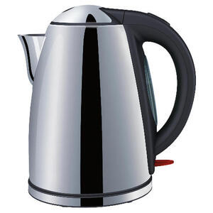 Photo of Tricity TJKRSS11 Kettle