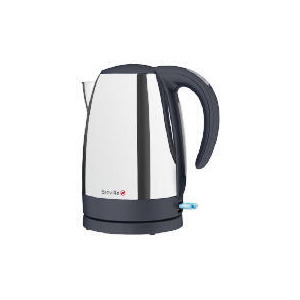 Photo of Breville VKJ522  Kettle