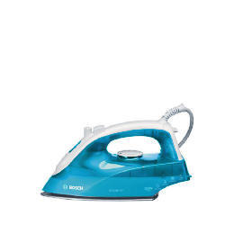 Bosch TDA2633GB Iron Reviews