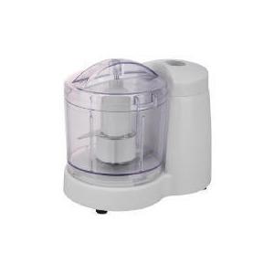 Photo of Tesco MC11 Kitchen Appliance