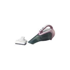 Photo of Black & Decker 9610-GB Vacuum Cleaner