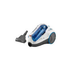Photo of Hoover Rush TCR4224  Vacuum Cleaner