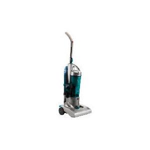 Photo of Hoover Hurricane HU4216 Vacuum Cleaner