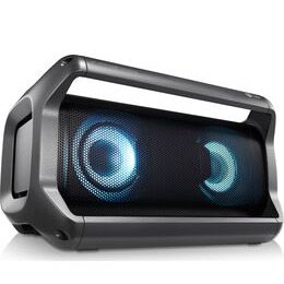 LG PK5 XBOOM Go Portable Bluetooth Speaker - Black Reviews