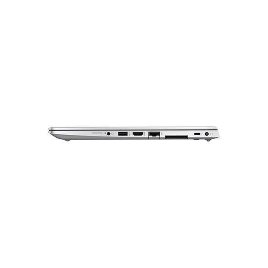 HP EliteBook 840 G5 Core i5 8350U 8 GB 256 GB 14 Windows 10 Laptop