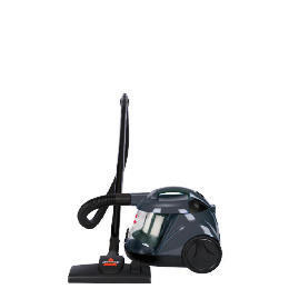 Bissell 83X3E  Reviews