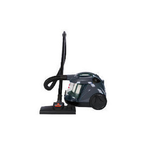 Photo of Bissell 83X3E  Vacuum Cleaner