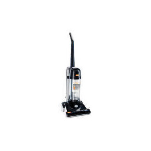 Photo of Vax Power 2 XP  Vacuum Cleaner