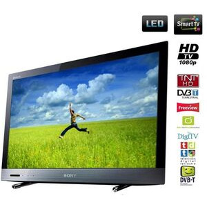 Photo of Sony Bravia KDL-24EX32 Television