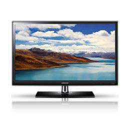 Samsung UE27D5000 Reviews