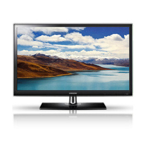 Photo of Samsung UE27D5000 Television