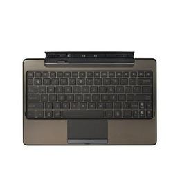 Asus Eee Pad Transformer TF101 Keyboard Docking Station - US Layout