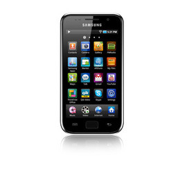 Samsung Galaxy S WiFi 4.0 8GB Reviews