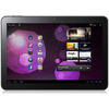 Photo of Samsung Galaxy Tab GT-P7510 (16GB) Tablet PC