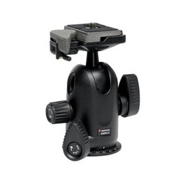 Manfrotto 498RC2  Reviews