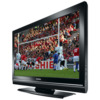 Photo of Toshiba Regza 32DV501 Television