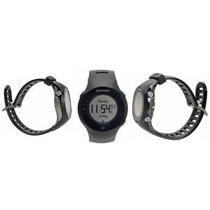 Photo of Garmin Forerunner 610 Wearable Technology