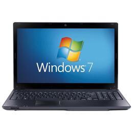 Acer Aspire 5742-386G50Mn Reviews