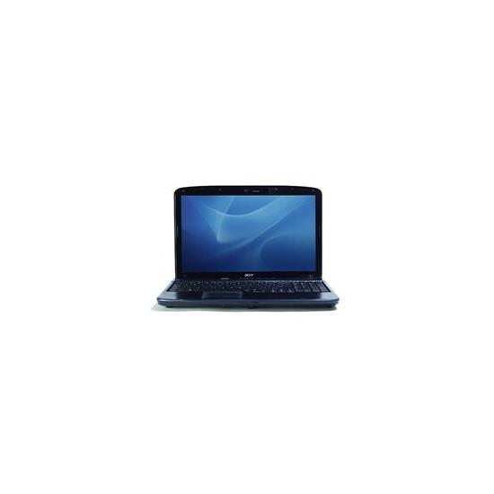 Acer TravelMate 5735-6623G25Mn