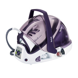 Tefal GV9460 Protect Reviews