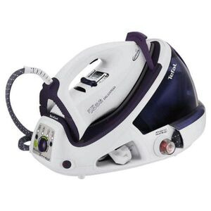 Photo of Tefal GV8430 Steam Cleaner