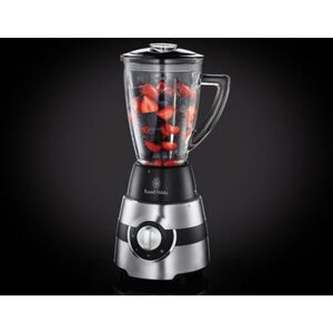Photo of Russell Hobbs 18087  Kitchen Appliance
