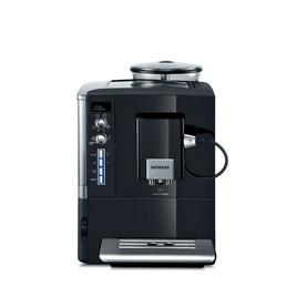 Siemens TE506209RW EQ5 Macchiato Plus Espresso Machine - Black Reviews