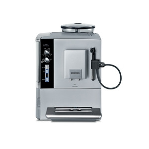 Siemens TE RW EQ 5 macchiato pare Prices and