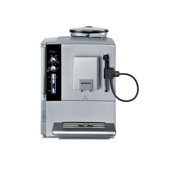 Siemens TE503201RW EQ.5 macchiato