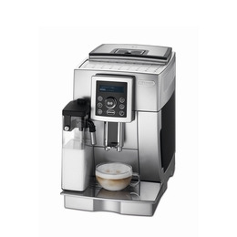 DeLonghi ECAM 23.450.S Reviews