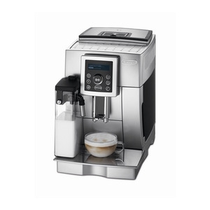 Photo of DeLonghi ECAM 23.450.S Coffee Maker