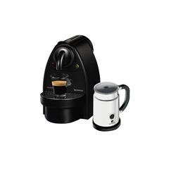 Nespresso XN2003AP Aeroccino Essenza by Krups Reviews