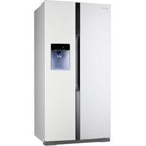 Photo of Panasonic NR-B54X1-WB  Fridge Freezer