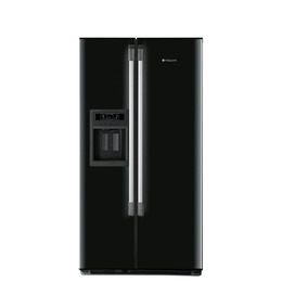 Hotpoint MSZ906DF Reviews