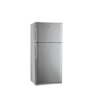 Photo of Hotpoint MTZ612NFH Fridge Freezer