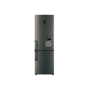 Photo of Samsung RL40PGMH Fridge Freezer