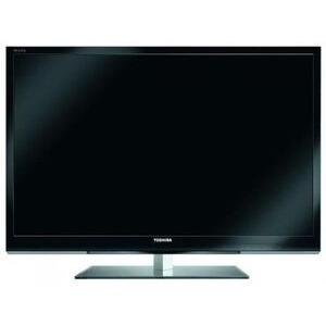 Photo of Toshiba Regza 32UL863 Television