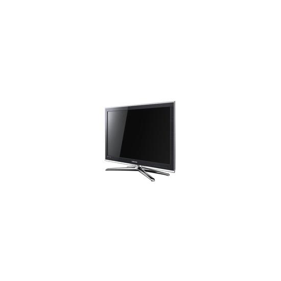 Samsung UE46C6540