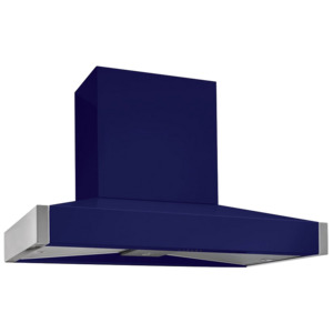 Photo of Mercury MHDPC1200BB Cooker Hood
